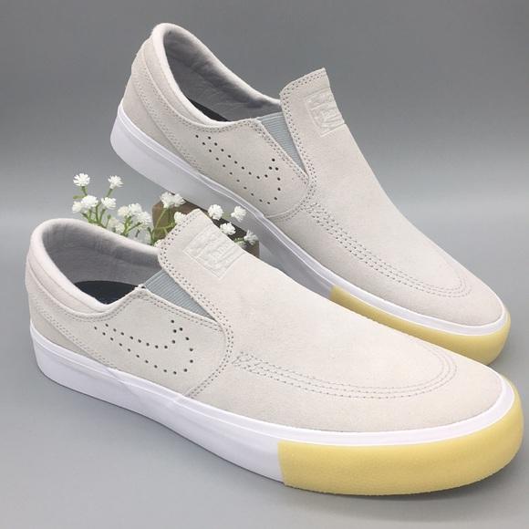 Nike Shoes | Nike Sb Zm Janoski Slip Rm